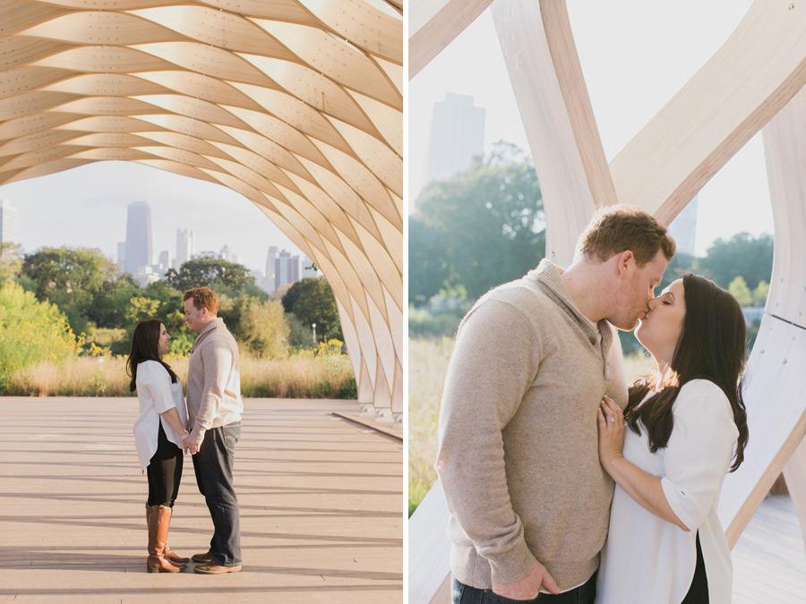 lincoln-park-engagement-photo-002