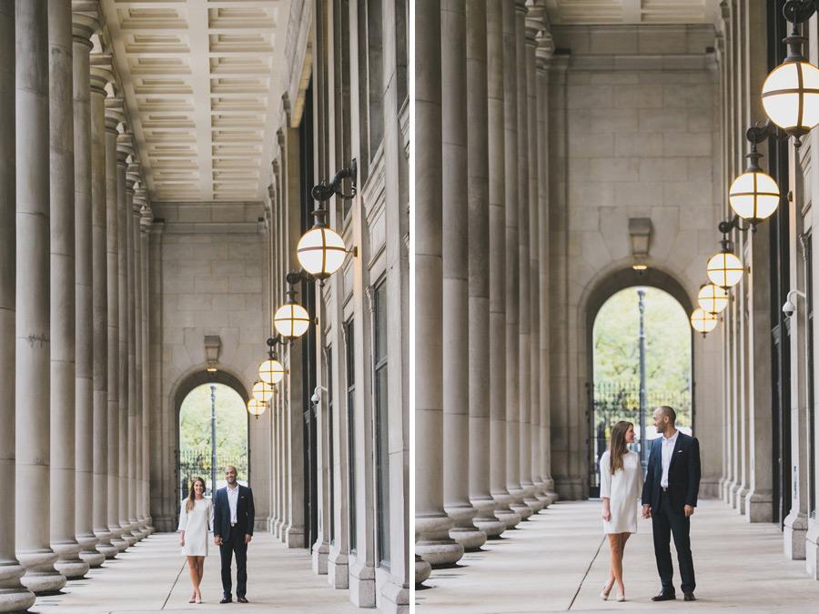 007-chicago-union-station-engagement-photo