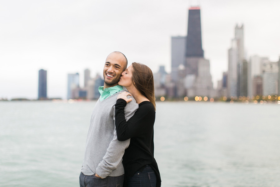 012-chicago-north-avenue-beach-engagement-photo