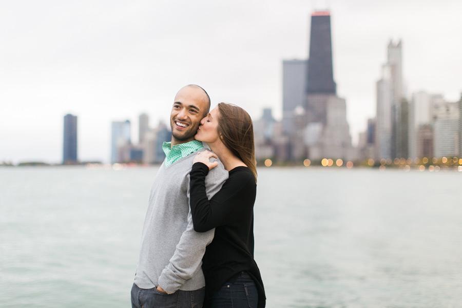 012-chicago-north-avenue-beach-engagement-photo