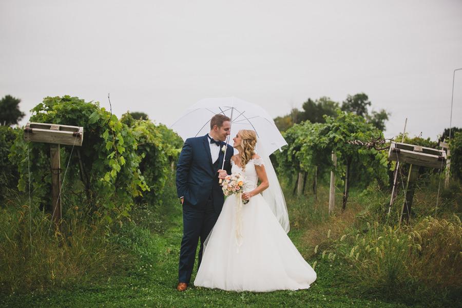 acquaviva-winery-wedding-001