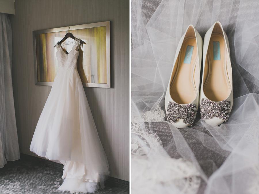 acquaviva-winery-wedding-002
