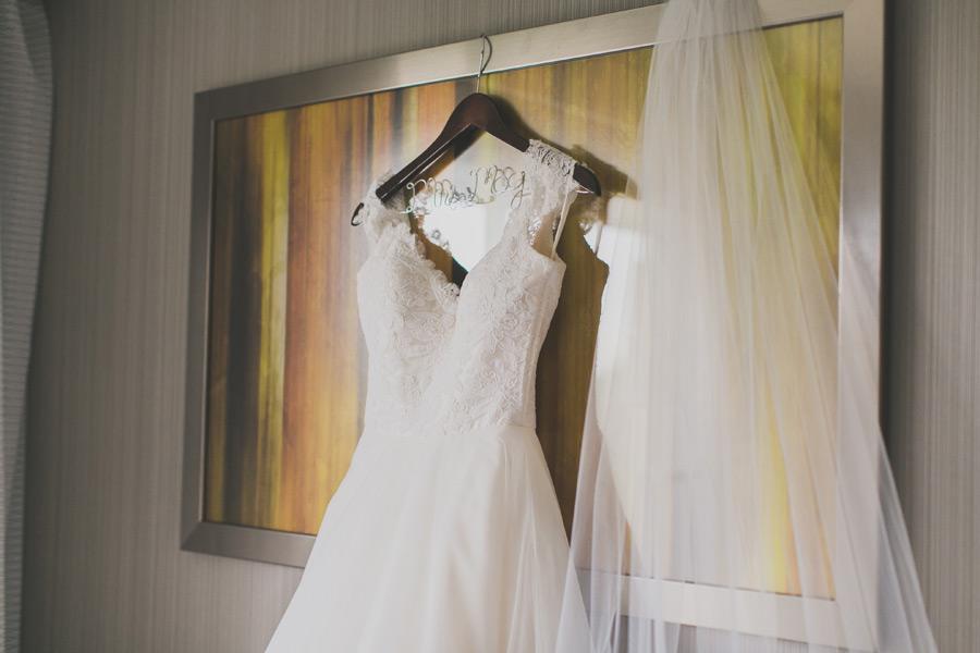 acquaviva-winery-wedding-003