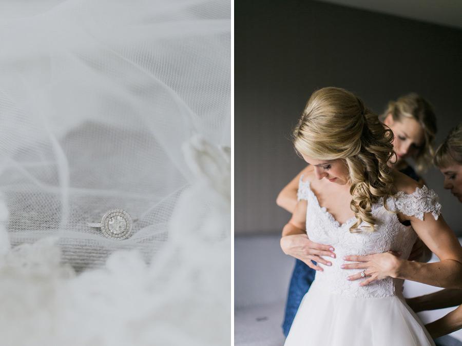 acquaviva-winery-wedding-005