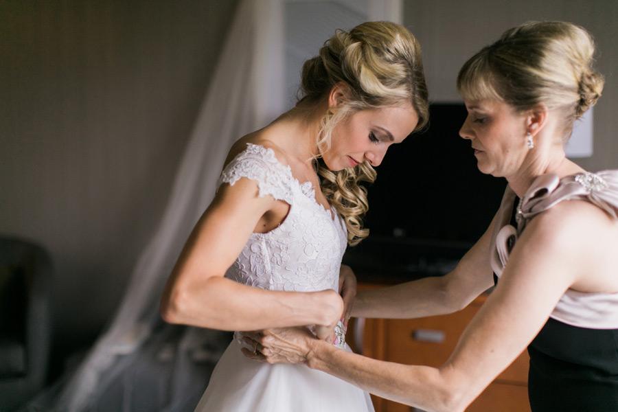 acquaviva-winery-wedding-006