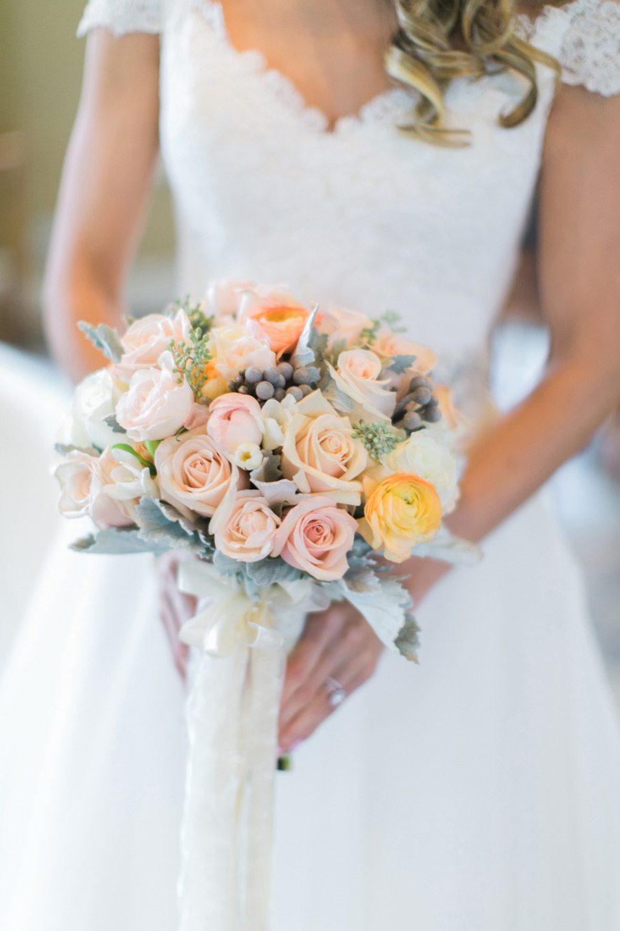acquaviva-winery-wedding-007