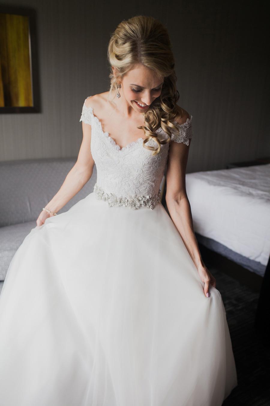 acquaviva-winery-wedding-009