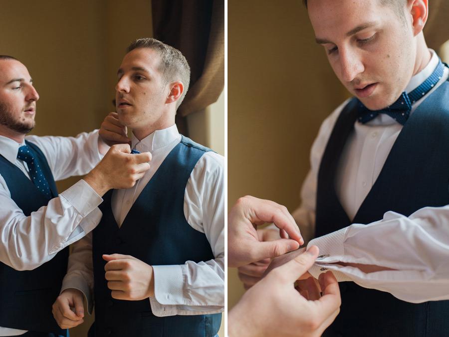 acquaviva-winery-wedding-010