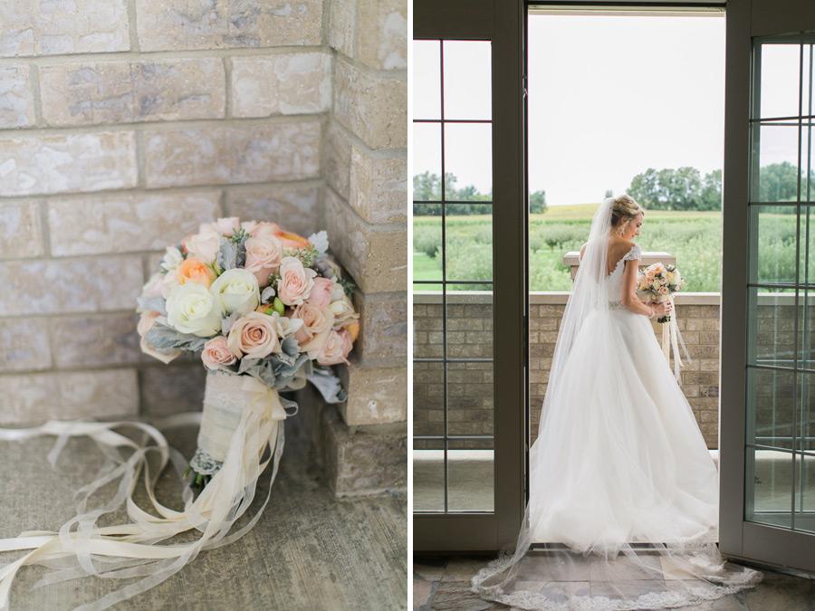 acquaviva-winery-wedding-012