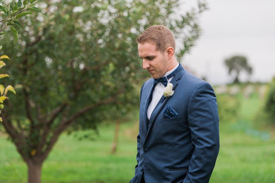 acquaviva-winery-wedding-013