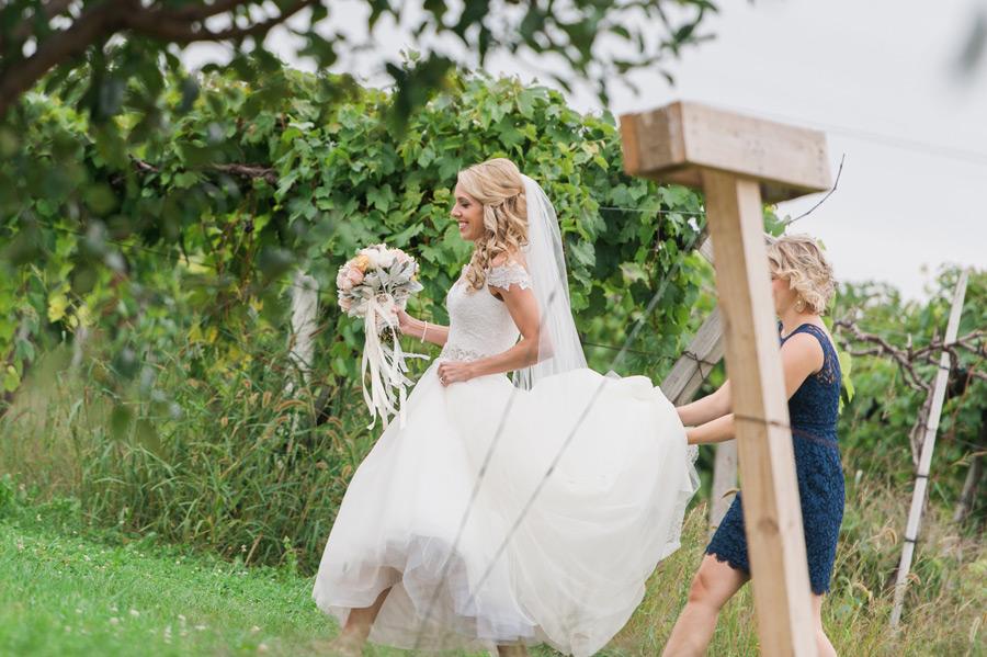 acquaviva-winery-wedding-014