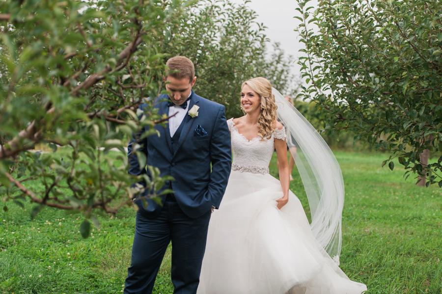 acquaviva-winery-wedding-015