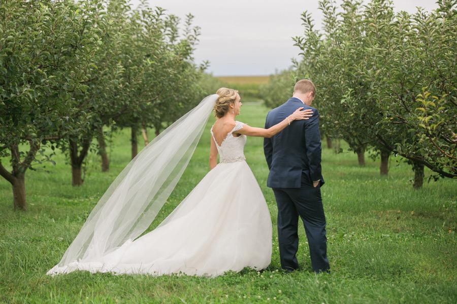 acquaviva-winery-wedding-016
