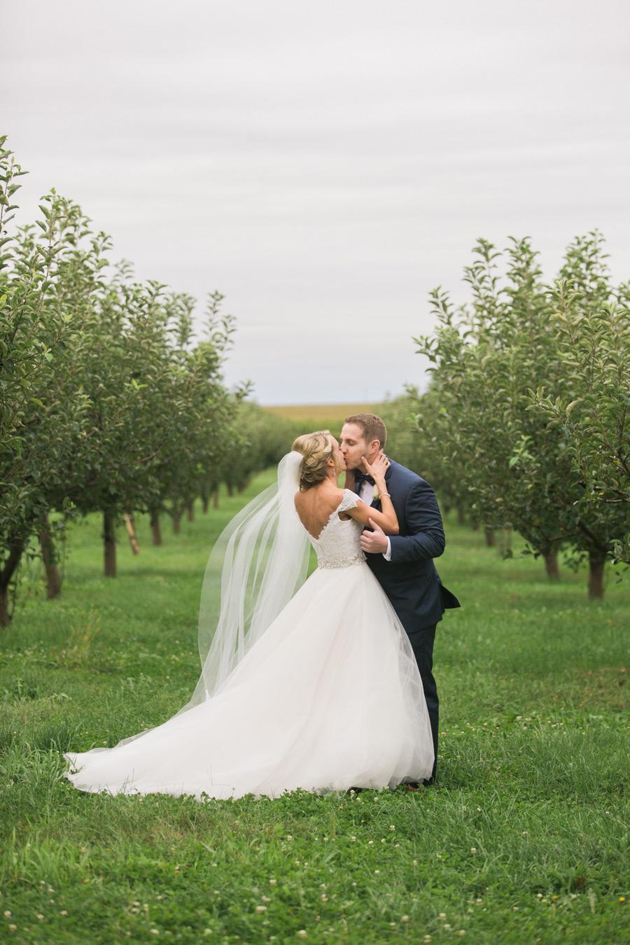 acquaviva-winery-wedding-017