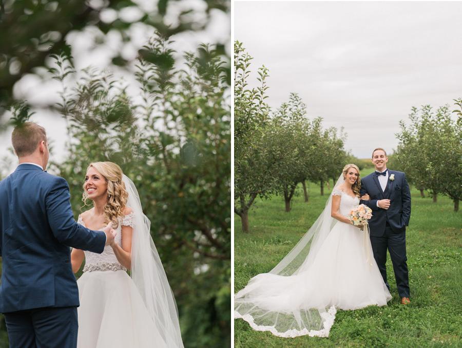 acquaviva-winery-wedding-018