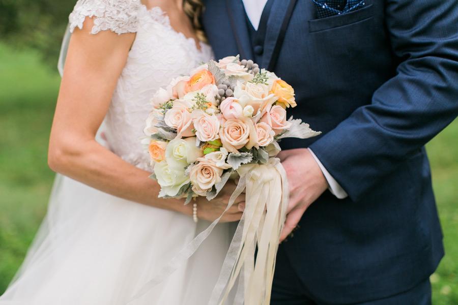 acquaviva-winery-wedding-019