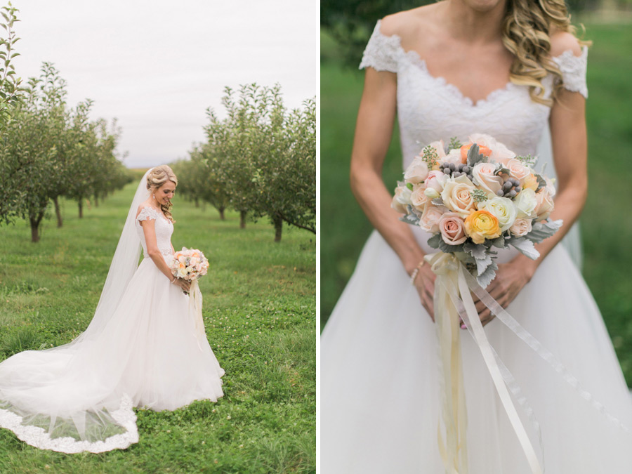 acquaviva-winery-wedding-020
