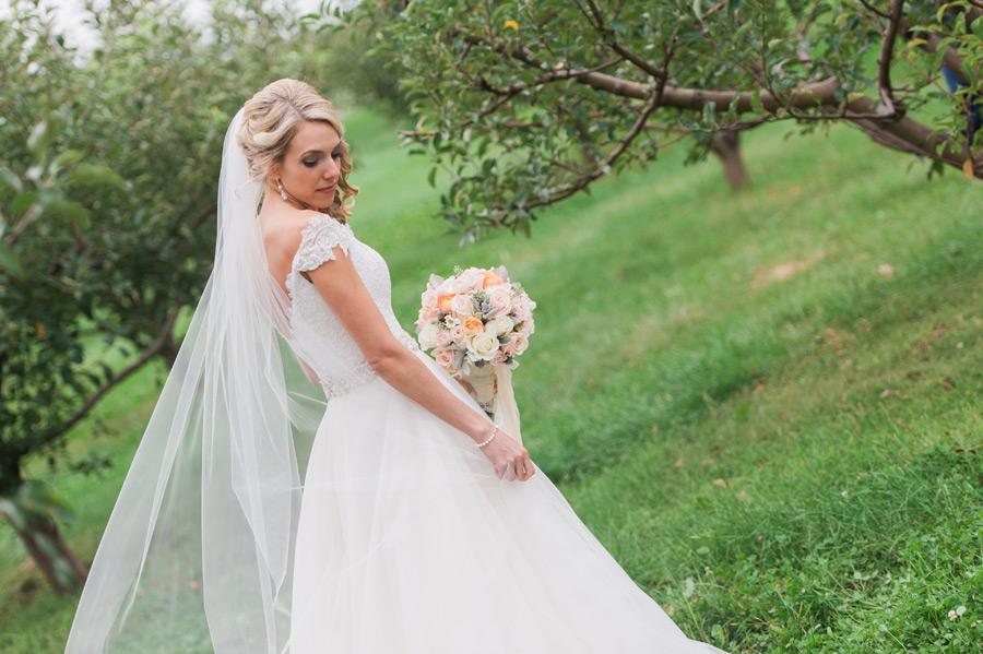 acquaviva-winery-wedding-021