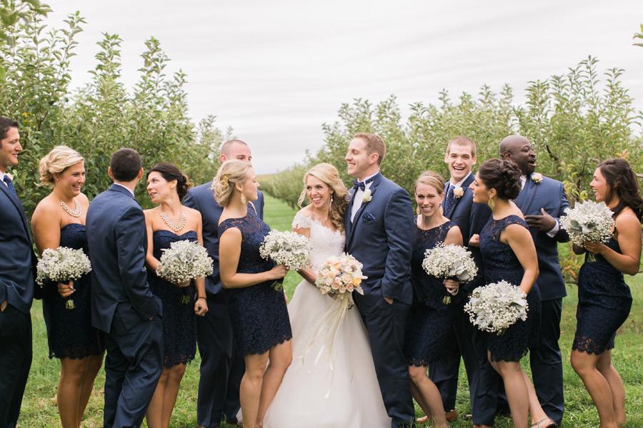acquaviva-winery-wedding-022