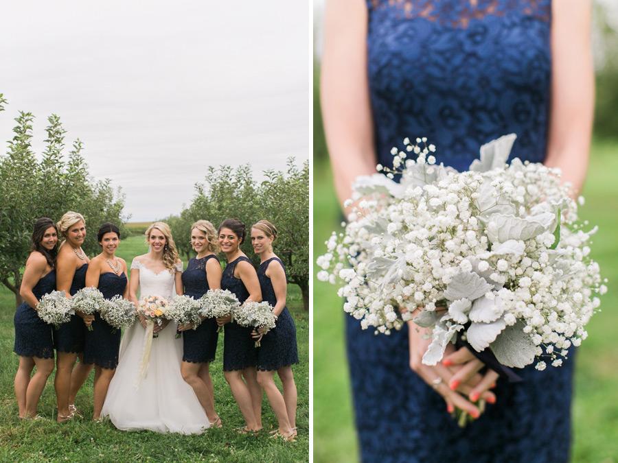 acquaviva-winery-wedding-023