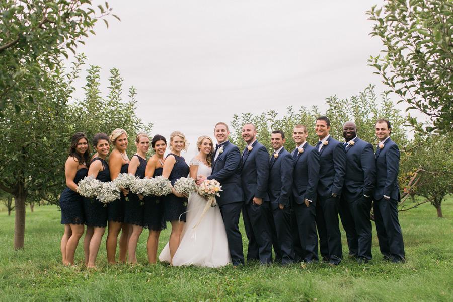 acquaviva-winery-wedding-026