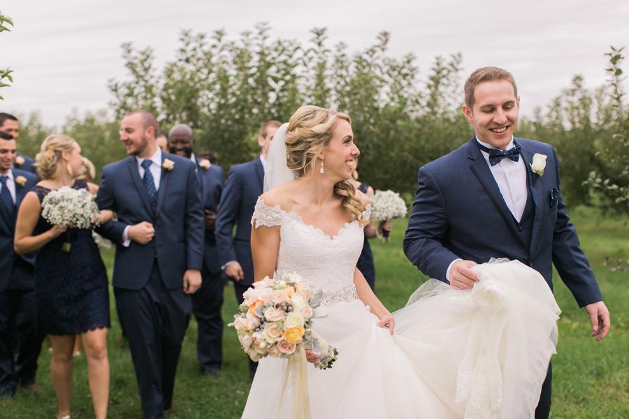 acquaviva-winery-wedding-027