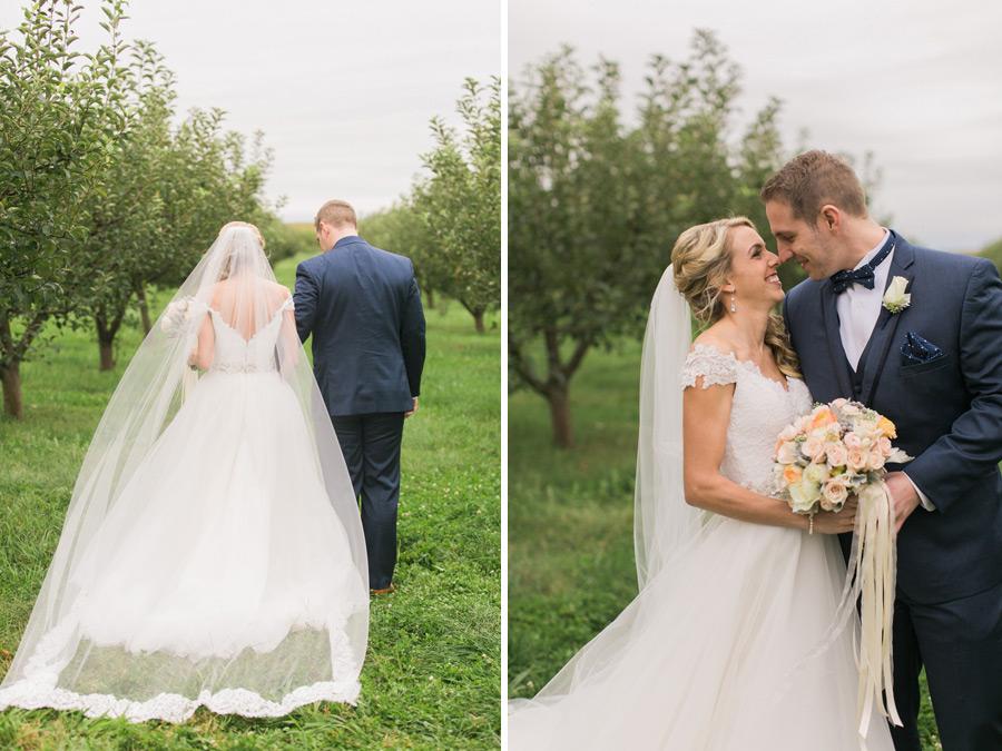 acquaviva-winery-wedding-028