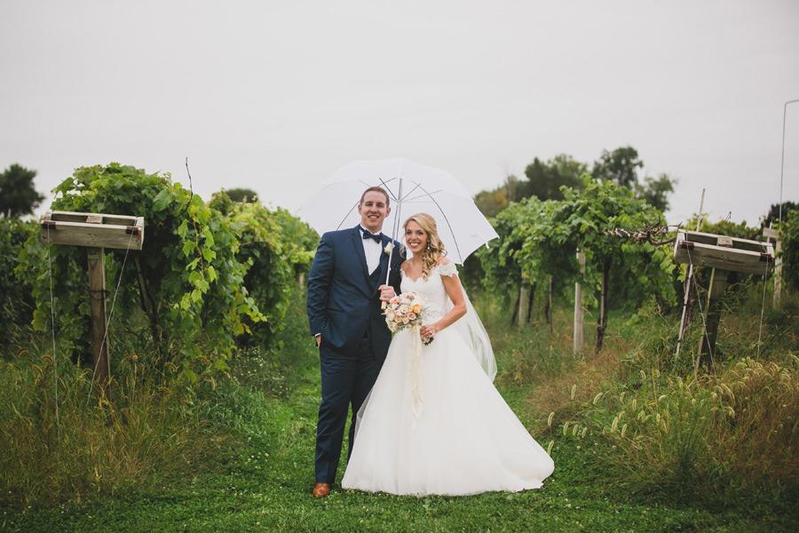 acquaviva-winery-wedding-029