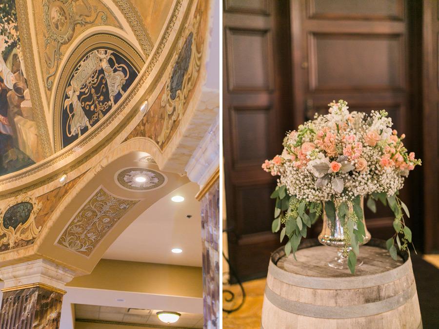 acquaviva-winery-wedding-032