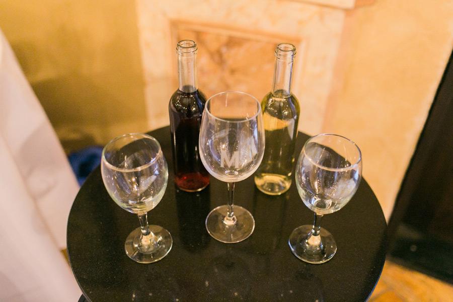 acquaviva-winery-wedding-033