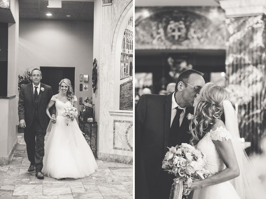 acquaviva-winery-wedding-034