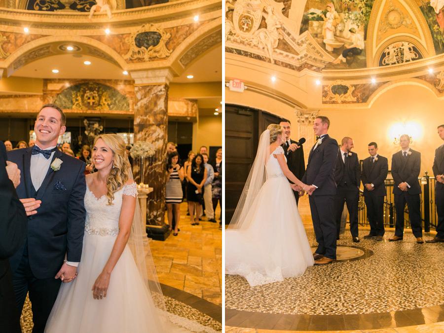 acquaviva-winery-wedding-035