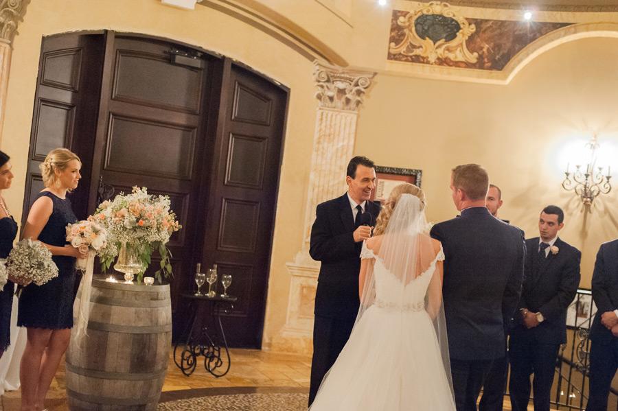 acquaviva-winery-wedding-036