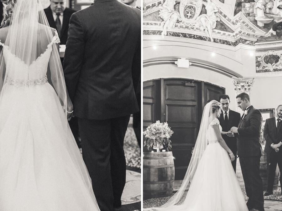 acquaviva-winery-wedding-037