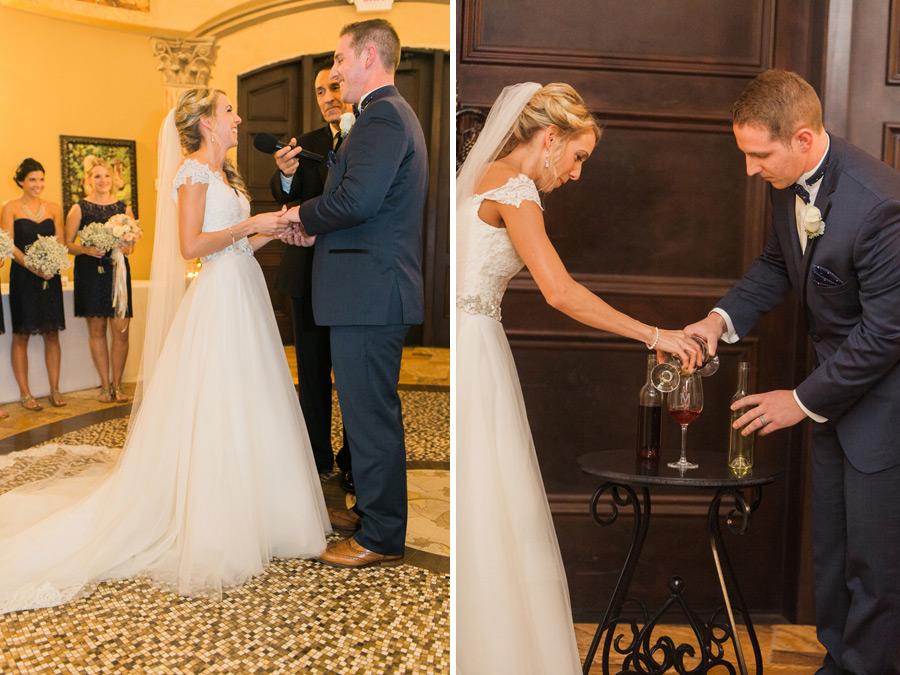 acquaviva-winery-wedding-038