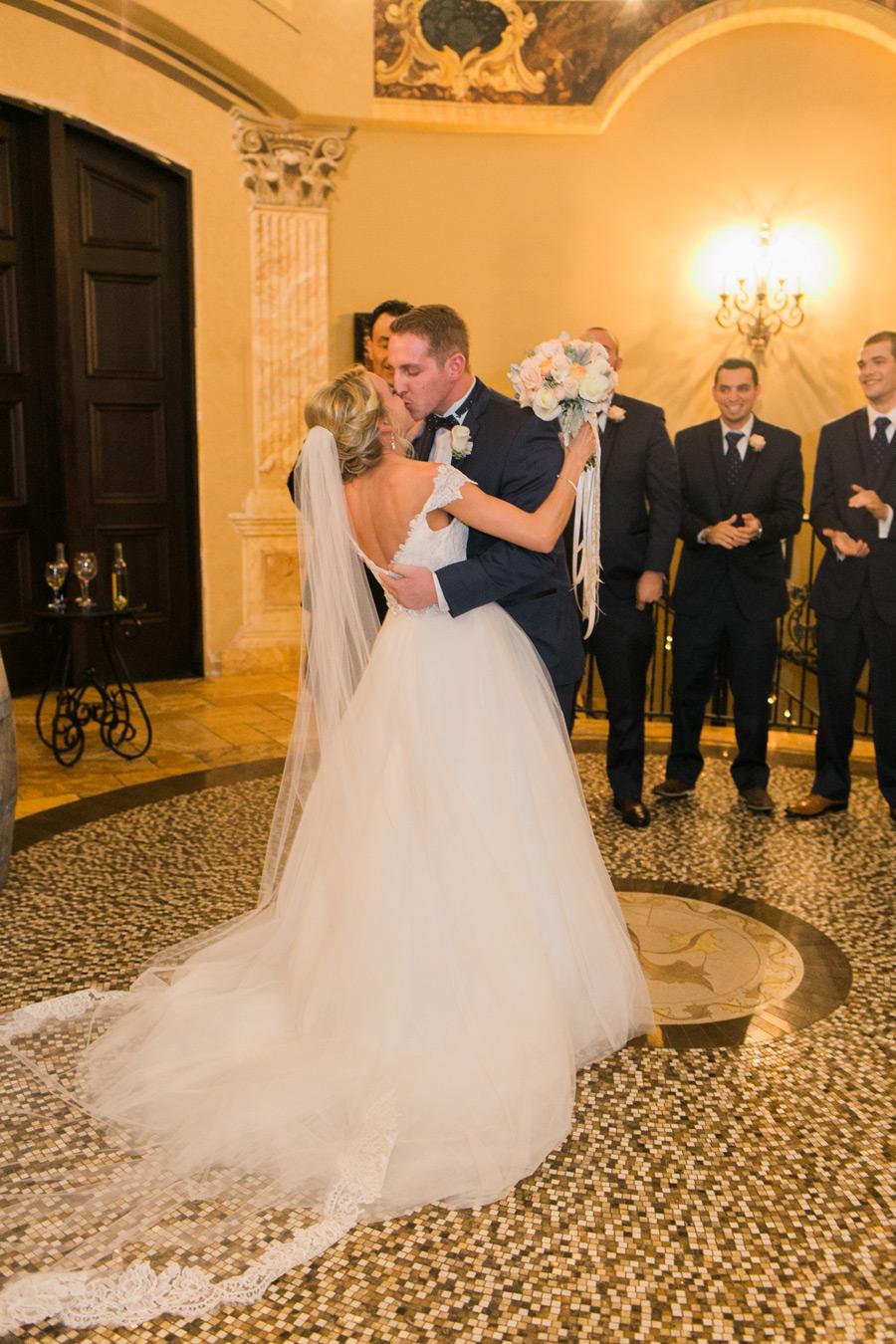 acquaviva-winery-wedding-039