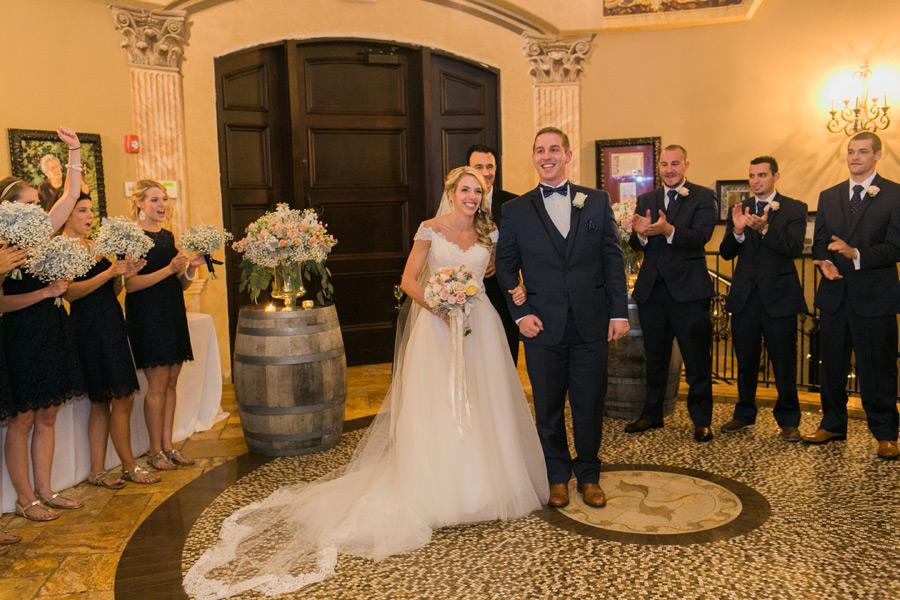 acquaviva-winery-wedding-040