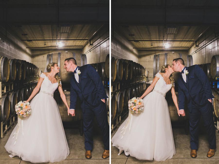acquaviva-winery-wedding-041