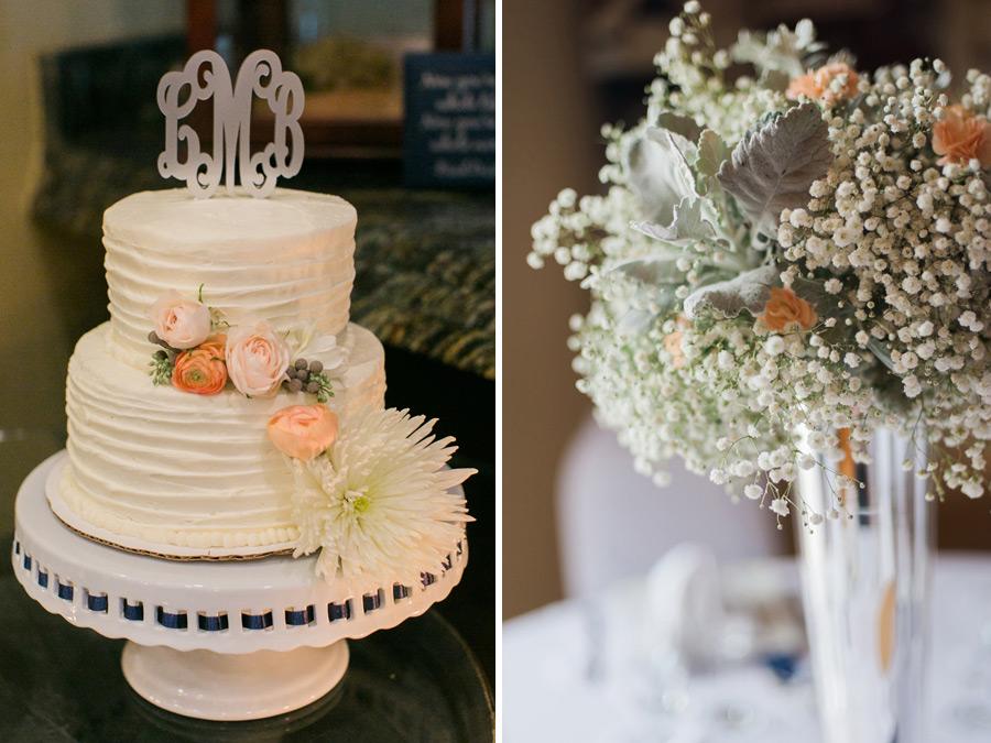 acquaviva-winery-wedding-042