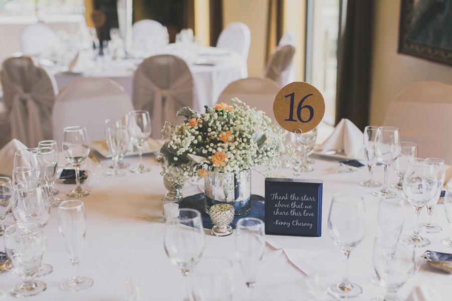 acquaviva-winery-wedding-043