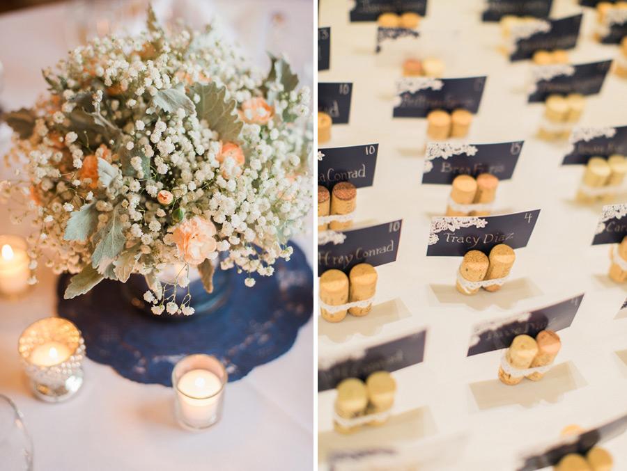 acquaviva-winery-wedding-044