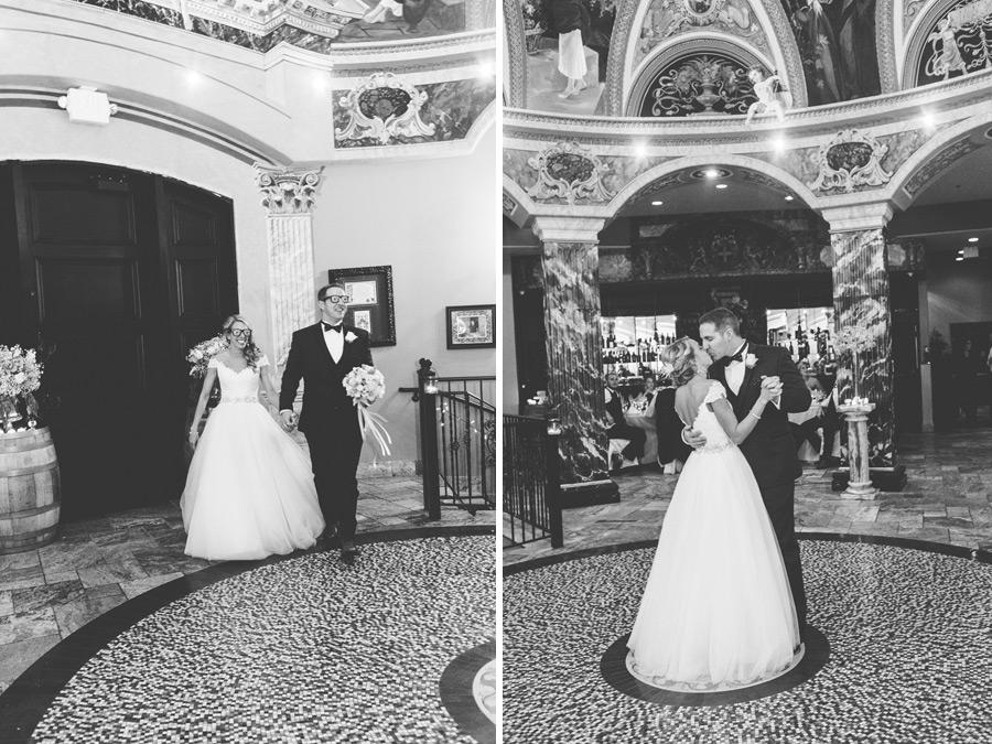 acquaviva-winery-wedding-045