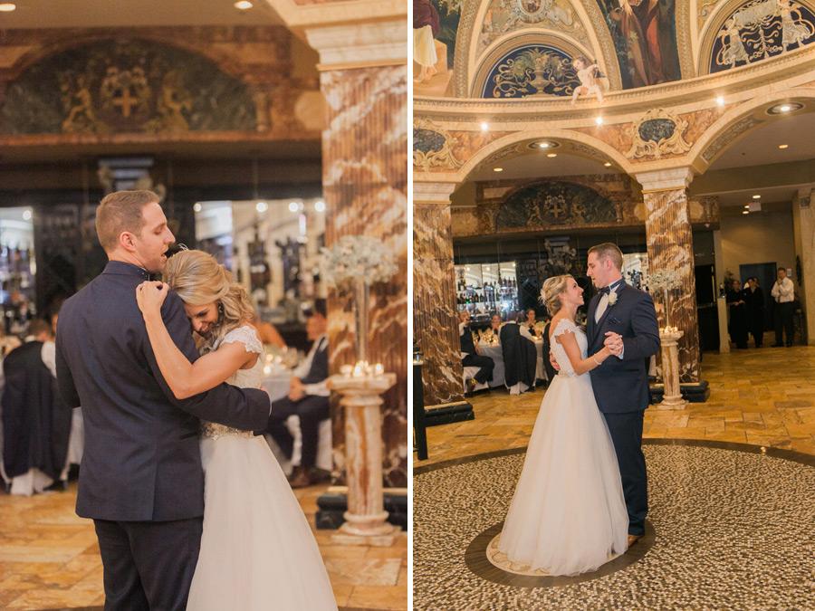 acquaviva-winery-wedding-047
