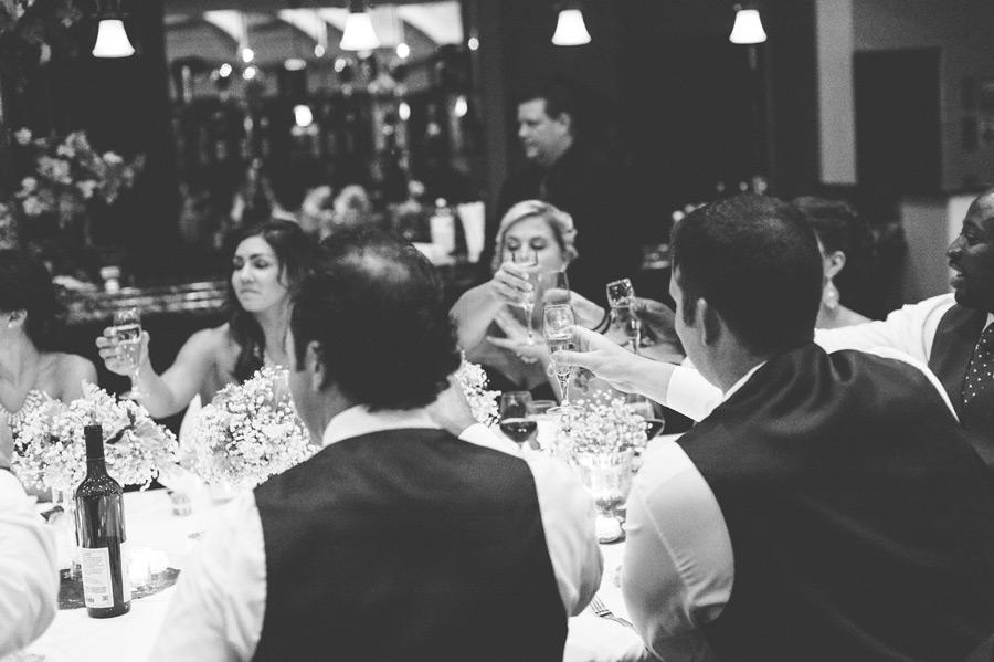 acquaviva-winery-wedding-048
