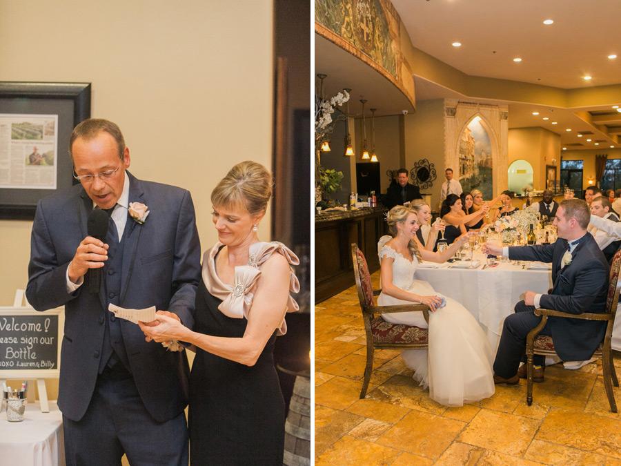 acquaviva-winery-wedding-049