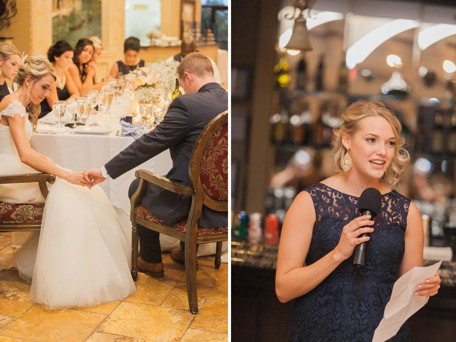 acquaviva-winery-wedding-050