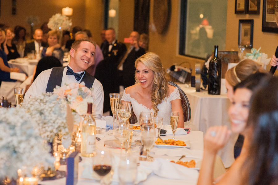 acquaviva-winery-wedding-051