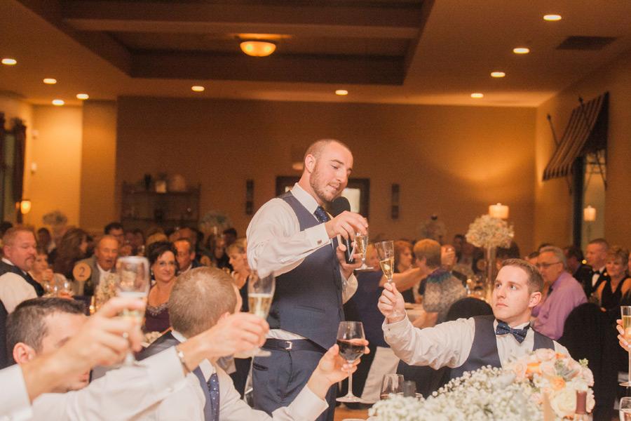 acquaviva-winery-wedding-052