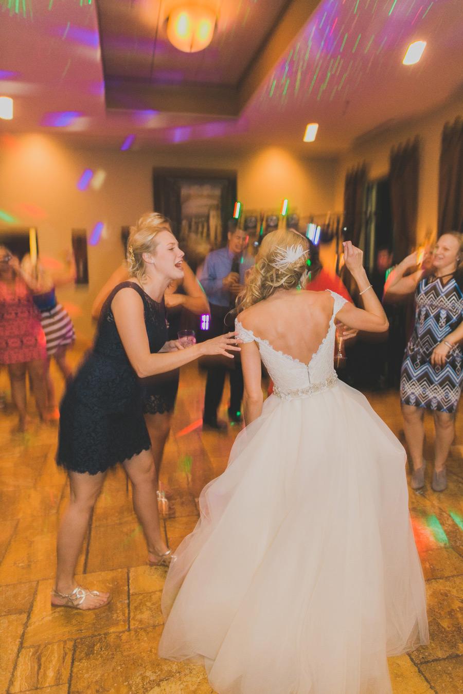 acquaviva-winery-wedding-054