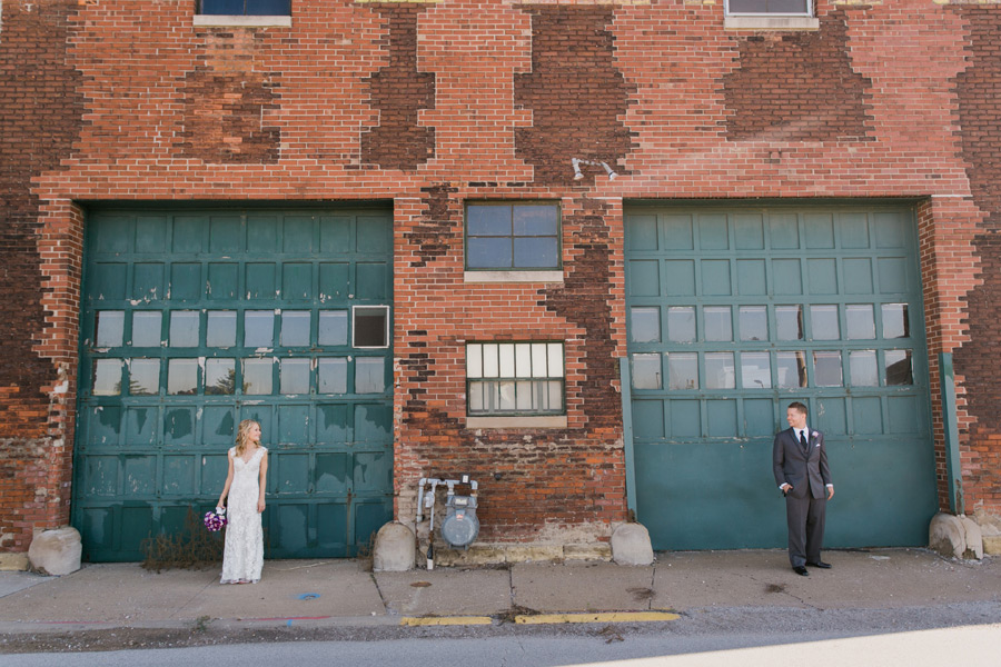 bass-street-landing-moline-wedding-001